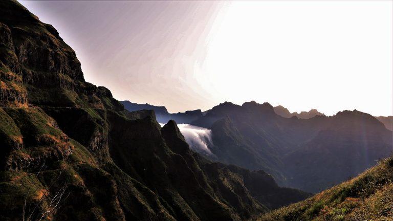 Wolkenspiele Paul da Serra